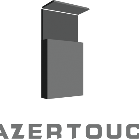 LZAERTOUCH