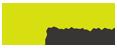 ISimple Technolgy│POS餐飲系統│POS零售系統│POS美容系統│CCTV Logo