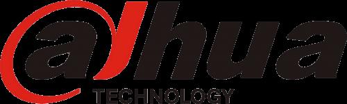 大華 Dahua高清錄放影機 – HD CCTV DVR (CVI)